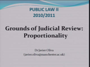 Preview image for video: LAWS 10062  04/04/11