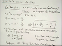Preview image for video: Chem10212-18.4.2012