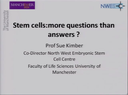 Preview image for video: Stem Cells