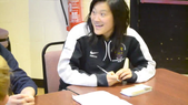 Preview image for video: Sport Manchester - Women's Football