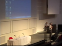 Preview image for video: Manchester Med Conference