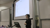 Preview image for video: Crawford Lecture