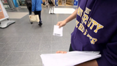 Preview image for video: The University of Manchester - Open Days