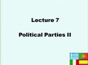 Preview image for video: Poli20942-14th March 2013