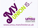 Preview image for video: UMSA presentation-21.9.11