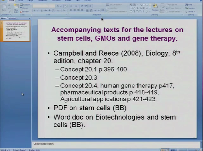 Campbell Biology 8th Edition Pdf