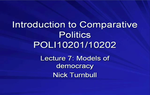 Preview image for video: Poli10202-21.2.2013