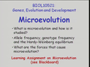 Preview image for video: BIOL 10521 17-10-11