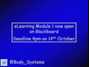 Preview image for video: BIOL 10811 03-10-11