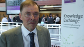Preview image for video: 'Driving Supply Chain Innovation' event highlights