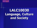 Preview image for video: LALC10030
