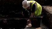 Preview image for video: Whitworth Park Dig Final Version