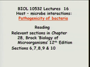 Preview image for video: BIOL 10532 24.03.11
